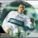 Futbol Redondo - Torneo Apertura 2005 056-Matias-Escobar.