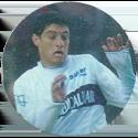 Futbol Redondo - Torneo Apertura 2005 059-Lucas-Licht.