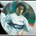 Futbol Redondo - Torneo Apertura 2005 060-Lucas-Lobos.