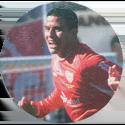 Futbol Redondo - Torneo Apertura 2005 067-Fernando-Caceres.