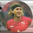 Futbol Redondo - Torneo Apertura 2005 069-Nicolas-Frutos.