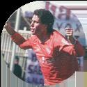 Futbol Redondo - Torneo Apertura 2005 071-Matias-Manrique.