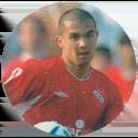 Futbol Redondo - Torneo Apertura 2005 074-Emiliano-Armenteros.