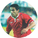 Futbol Redondo - Torneo Apertura 2005 075-Juan-Eluchans.