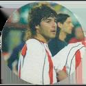 Futbol Redondo - Torneo Apertura 2005 077-Sebastian-Arrieta.