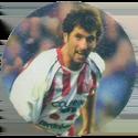 Futbol Redondo - Torneo Apertura 2005 079-Diego-Capria.