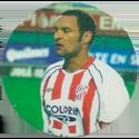 Futbol Redondo - Torneo Apertura 2005 082-Leonel-Pilipaukas.