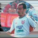 Futbol Redondo - Torneo Apertura 2005 083-Lautaro-Trullet.