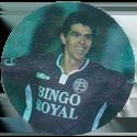 Futbol Redondo - Torneo Apertura 2005 086-Claudio-Graf.