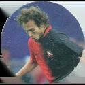 Futbol Redondo - Torneo Apertura 2005 092-Fernando-Belluschi.