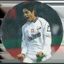 Futbol Redondo - Torneo Apertura 2005 095-Julian-Maidana.