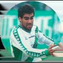 Futbol Redondo - Torneo Apertura 2005 10-Cristian-Leiva.
