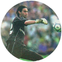 Futbol Redondo - Torneo Apertura 2005 11-Cristian-Lucchetti.
