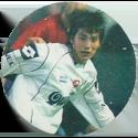 Futbol Redondo - Torneo Apertura 2005 115-Miguel-Caneo.