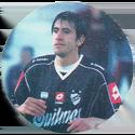 Futbol Redondo - Torneo Apertura 2005 116-Gonzalo-Choy.