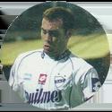 Futbol Redondo - Torneo Apertura 2005 117-Leandro-Desabato.