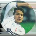 Futbol Redondo - Torneo Apertura 2005 118-Aldo-Paredes.