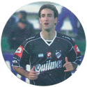 Futbol Redondo - Torneo Apertura 2005 120-Ignacio-Risso.