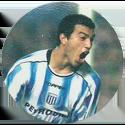 Futbol Redondo - Torneo Apertura 2005 122-Gustavo-Cabral.