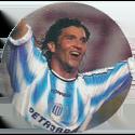 Futbol Redondo - Torneo Apertura 2005 124-Ruben-Capria.