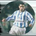 Futbol Redondo - Torneo Apertura 2005 125-Raul-Estevez.
