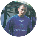 Futbol Redondo - Torneo Apertura 2005 126-Cristian-Ledesma.