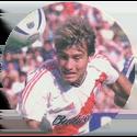 Futbol Redondo - Torneo Apertura 2005 138-Gaston-Fernandez.