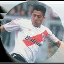 Futbol Redondo - Torneo Apertura 2005 140-Diego-Galvan.