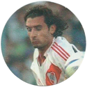 Futbol Redondo - Torneo Apertura 2005 141-Gabriel-Loeschbor.