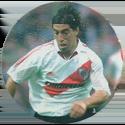Futbol Redondo - Torneo Apertura 2005 143-Lucas-Mareque.