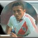 Futbol Redondo - Torneo Apertura 2005 146-Jairo-Patiño.