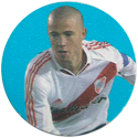 Futbol Redondo - Torneo Apertura 2005 148-ANdres-San-Martin.