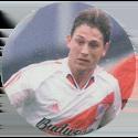 Futbol Redondo - Torneo Apertura 2005 149-Jonathan-Santana.