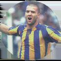 Futbol Redondo - Torneo Apertura 2005 160-Emanuel-Villa.