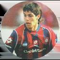 Futbol Redondo - Torneo Apertura 2005 162-Pablo-Barrientos.