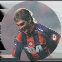 Futbol Redondo - Torneo Apertura 2005 165-Walter-Garcia.