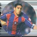 Futbol Redondo - Torneo Apertura 2005 166-Adrian-Gonzalez.