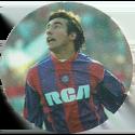 Futbol Redondo - Torneo Apertura 2005 167-Ezequiel-Lavezzi.