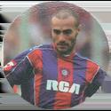 Futbol Redondo - Torneo Apertura 2005 168-Paolo-Montero.