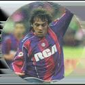 Futbol Redondo - Torneo Apertura 2005 169-Walter-Montillo.