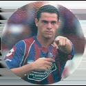 Futbol Redondo - Torneo Apertura 2005 171-Hernan-Peirone.