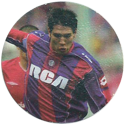 Futbol Redondo - Torneo Apertura 2005 172-Raul-Saavedra.
