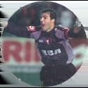Futbol Redondo - Torneo Apertura 2005 173-Sebastian-Saja.