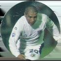Futbol Redondo - Torneo Apertura 2005 175-Leandro-Alvarez.