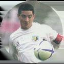 Futbol Redondo - Torneo Apertura 2005 176-Rodolfo-Aquino.