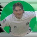 Futbol Redondo - Torneo Apertura 2005 179-Daniel-Tilger.