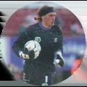 Futbol Redondo - Torneo Apertura 2005 180-Jorge-Vivaldo.