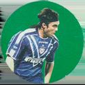 Futbol Redondo - Torneo Apertura 2005 185-Fabian-Cubero.