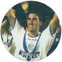Futbol Redondo - Torneo Apertura 2005 189-Hernan-Pellerano.