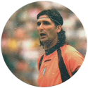 Futbol Redondo - Torneo Apertura 2005 190-Gaston-Sessa.